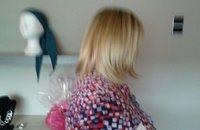 Un Hair de Sev - Perruques médicales